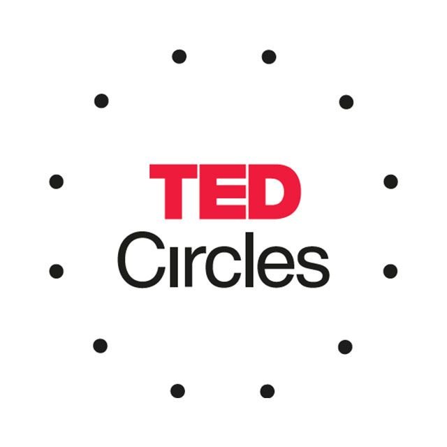 TED Circles hosted by TEDxKobe November 2020